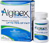 Alginex - Lose up to 20 lbs in one month