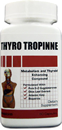 Lipo-D-Tropinne - Speeds up your metabolism and helps you burn fat